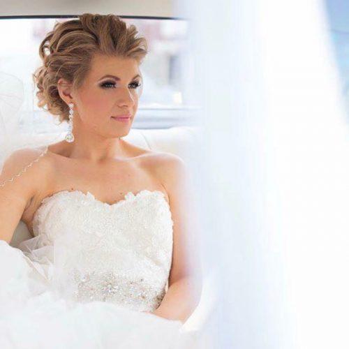 bridal-hair-boogaloo-large